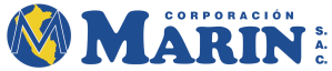 Corporación Marin
